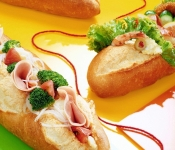 junk-foodfood-wallpaper-1